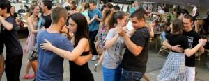 tangoobrenovac