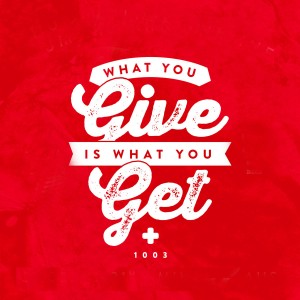 what-you-give-is-what-you-get
